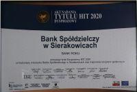 HTI 2020 dyplom